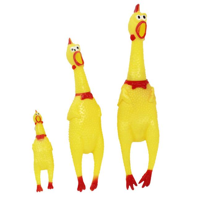 ไก่ ต๊อก Chicken pop