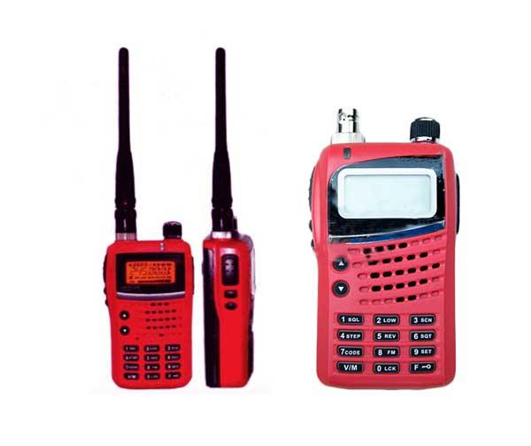 วิทยุสื่อสาร ใช้ได้ทั่วไป