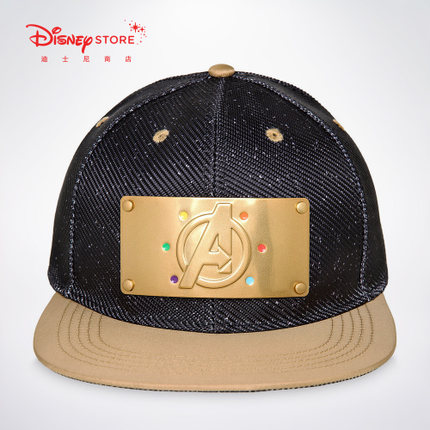 หมวก Avengers: Infinity War (ของแท้ลิขสิทธิ์)