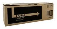 TK-164