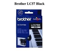 LC-57BK BROTHER