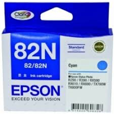 T112290 82N EPSON
