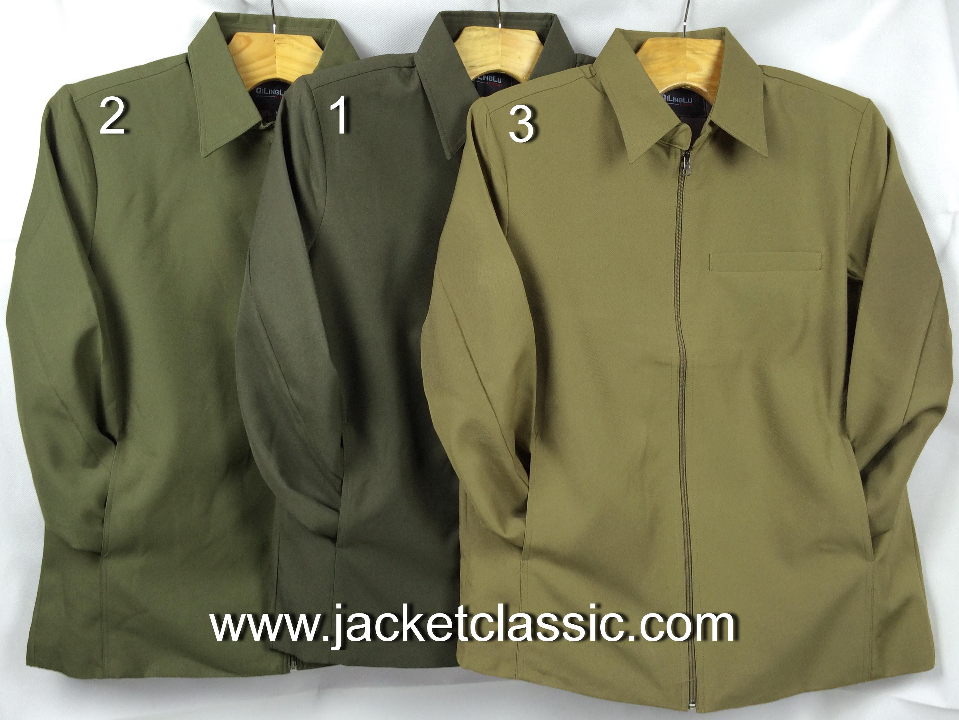 ร้าน jacketclassic.com