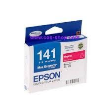 T141390 MAG EPSON