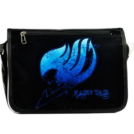 กระเป๋าสะพายแฟรี่เทล Fairy Tail