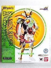 Tamashii Web Shop: Kamen Raider Zangetsu shin Melon energy arms