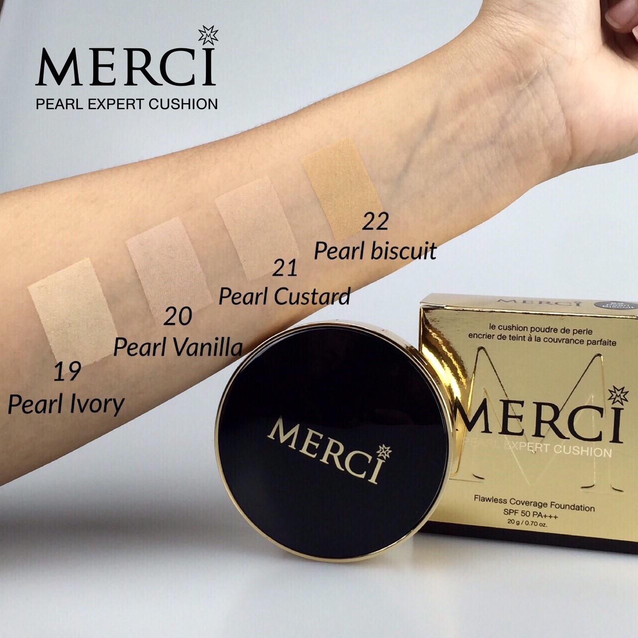 ผลการค้นหารูปภาพสำหรับ merci cushion