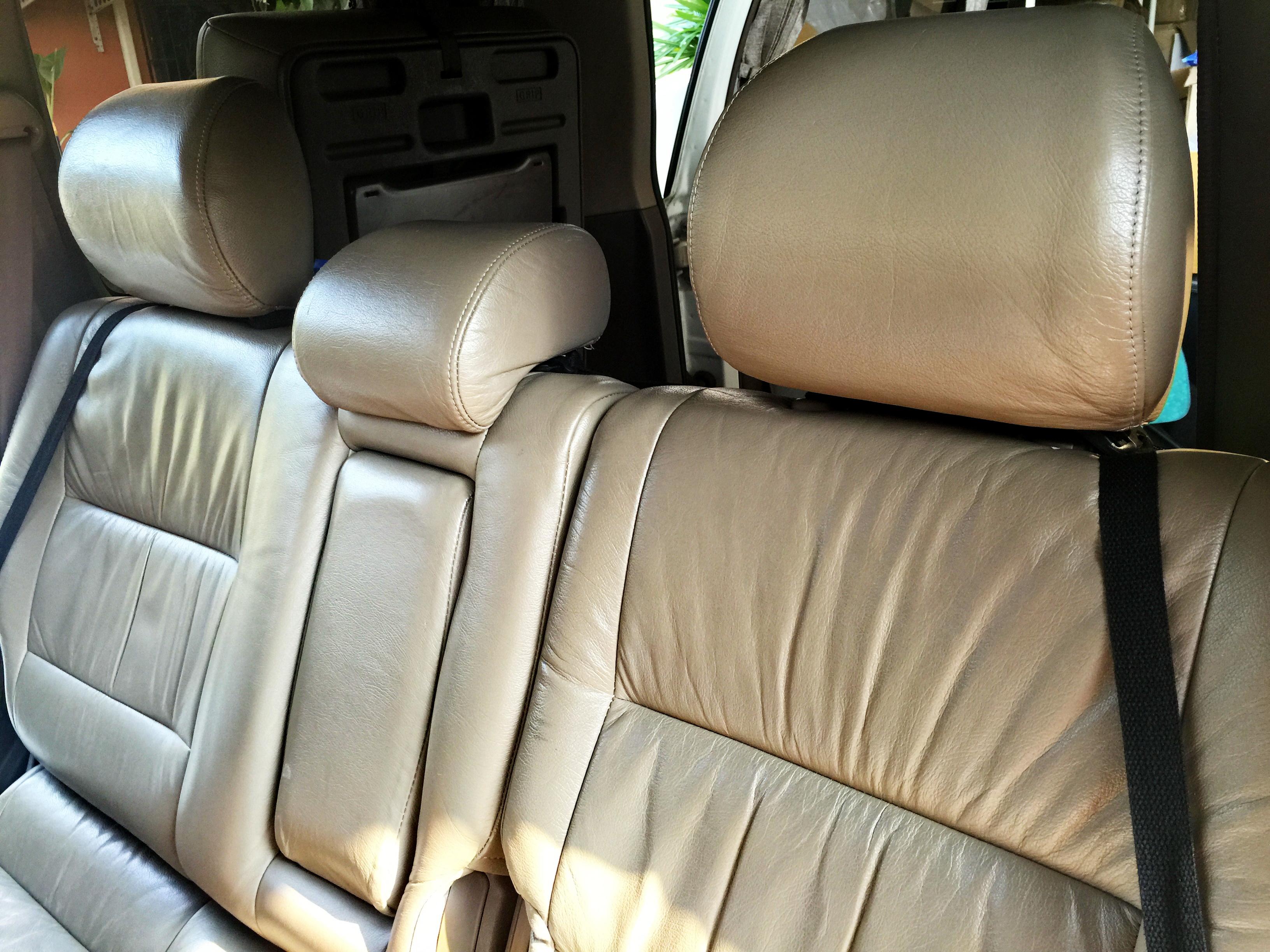 ของแต่งรถราคาถูก สำหรับ CRV,SUV,MPV,Fortuner,Land cruiser,Prado,Chevrolet,Mu7,Isuzu