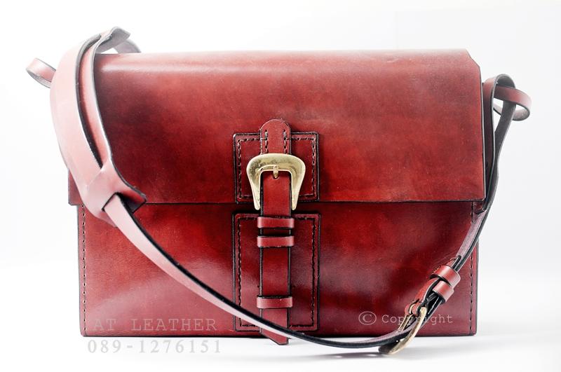 Accessory Bag 1