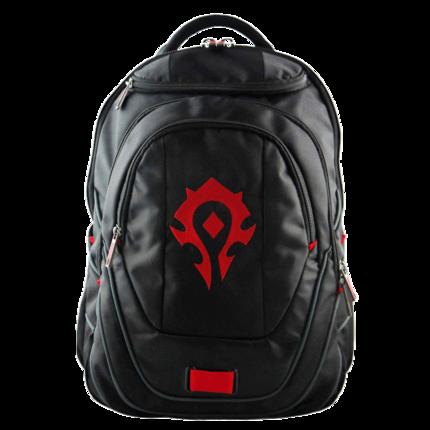 กระเป๋าสะพาย World of Warcraft (ของแท้ลิขสิทธิ์)