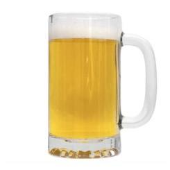 Wheat beer- All grain