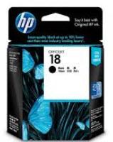 HPC4936A NO.18BK