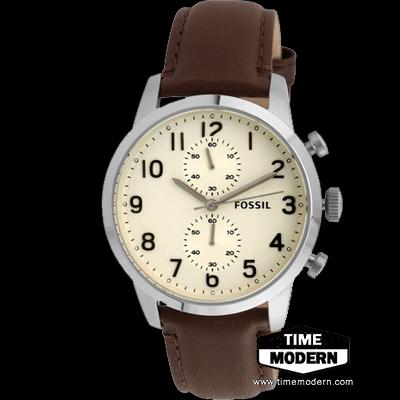 นาฬิกา ฟอสซิล Fossil รุ่น FS4872