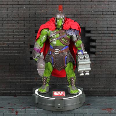 THOR RAGNAROK: Hulk Figure