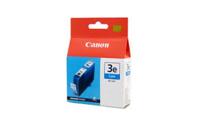 BCI-3C CANON
