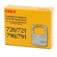 OKI-RMBL790/791