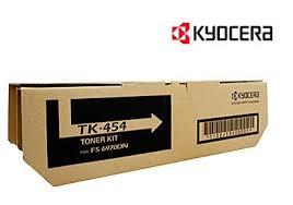 TK-454