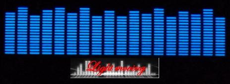 lightmoving