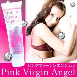 Pink Virgin Angel ครีมลบรอยดำจากญี่ปุ่นลบรอยดำกร้านร่างกายใช้ได้ทุกส่วนบนร่างกายเช่น รอยดำจากสิว รักแร้ดำ หัวนมดำ ก้นดำ น้องสาวดำ ขอบบิกินี่ดำ เข่าตาตุ่มศอกหัวเข่าดำ ปลอดภัยจากสารยับยั้งเม็ดสีจากหัวรกแกะเข้มข้นจากญี่ปุ่น ใครได้ใช้ต้องปังๆๆทุกคนค่ะ