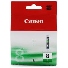 CLI-8G CANON
