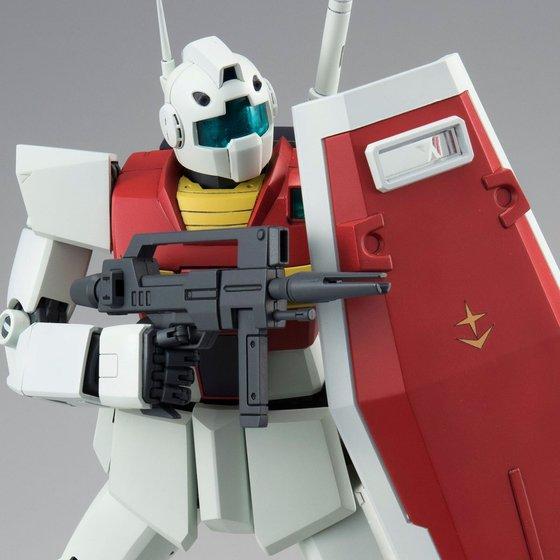 ล็อต2 Pre_Order:P-bandai:MG 1/100 Gm (Unicorn ver )3996yen สินค้าเข้าไทยเดือน11 มัดจำ 500บาท