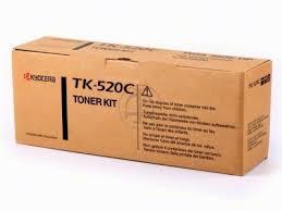 TK-520C