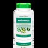 Herbal one ยาตรีผลาแคปซูล 100 เม็ด