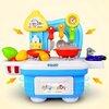 Doraemon Kitchen Children's (ของแท้ลิขสิทธิ์)
