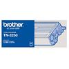 TN-3250 BROTHER