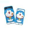 Doraemon iPhone6 / 7 Case (ของแท้ลิขสิทธิ์)