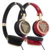 Headphone Edifier IRON MAN 3 (มีให้เลือก 2 สี)