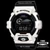 นาฬิกา Casio G-Shock G-Lide รุ่น GWX-8900B-7DR