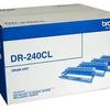 DR-240CL