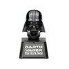 USB 3D Star Wars 7 DARTH VADER (สำหรับใช้ในรถ) **ของแท้**