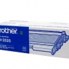 TN-2025 BROTHER