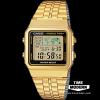 นาฬิกา Casio Standard Digital รุ่น A500WGA-1D