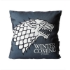 Pillow Winter is Coming - Game of Thrones (ของแท้)