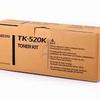 TK-520K