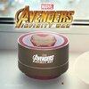 Bluetooth Speaker : Avengers: Infinity War (มีให้เลือก 2 แบบ)