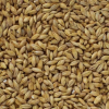 Acid malt ( acidulated malt ) - 1LB