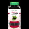 Herbal One Mulberry 60 Capsules เฮอร์บัลวัน สารสกัดจากใบม่อน 60 แคปซูล