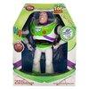 Disney Advanced Talking Buzz Lightyear Action Figure (ของแท้)