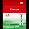 PGI-9G CANON