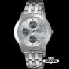 นาฬิกา Casio Standard Analog รุ่น MTP-1192A-7