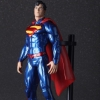 Crazy Toys - Superman 12 Inch Figure