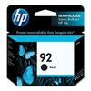 C9362W HP NO.92BK