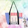 กระเป๋าผ้า (Kantai Collection)