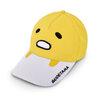 หมวก Gudetama - ไข่จอมขี้เกียจ