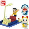 Figure-rise Mechanics Doraemon (Plastic model) ลิขสิทธิ์แท้