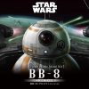 StarWars 1/2 BB-8 (Gloss Finish) 12000yen